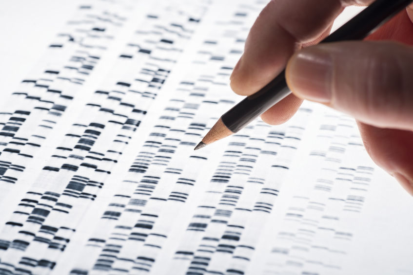 The Pro's and Con's of Genetic Reports