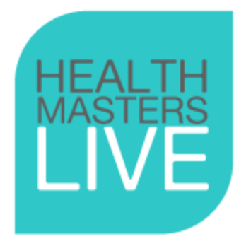 Health Masters LIVE 2018 – The Diagnostics Liver and Gut Masterclass