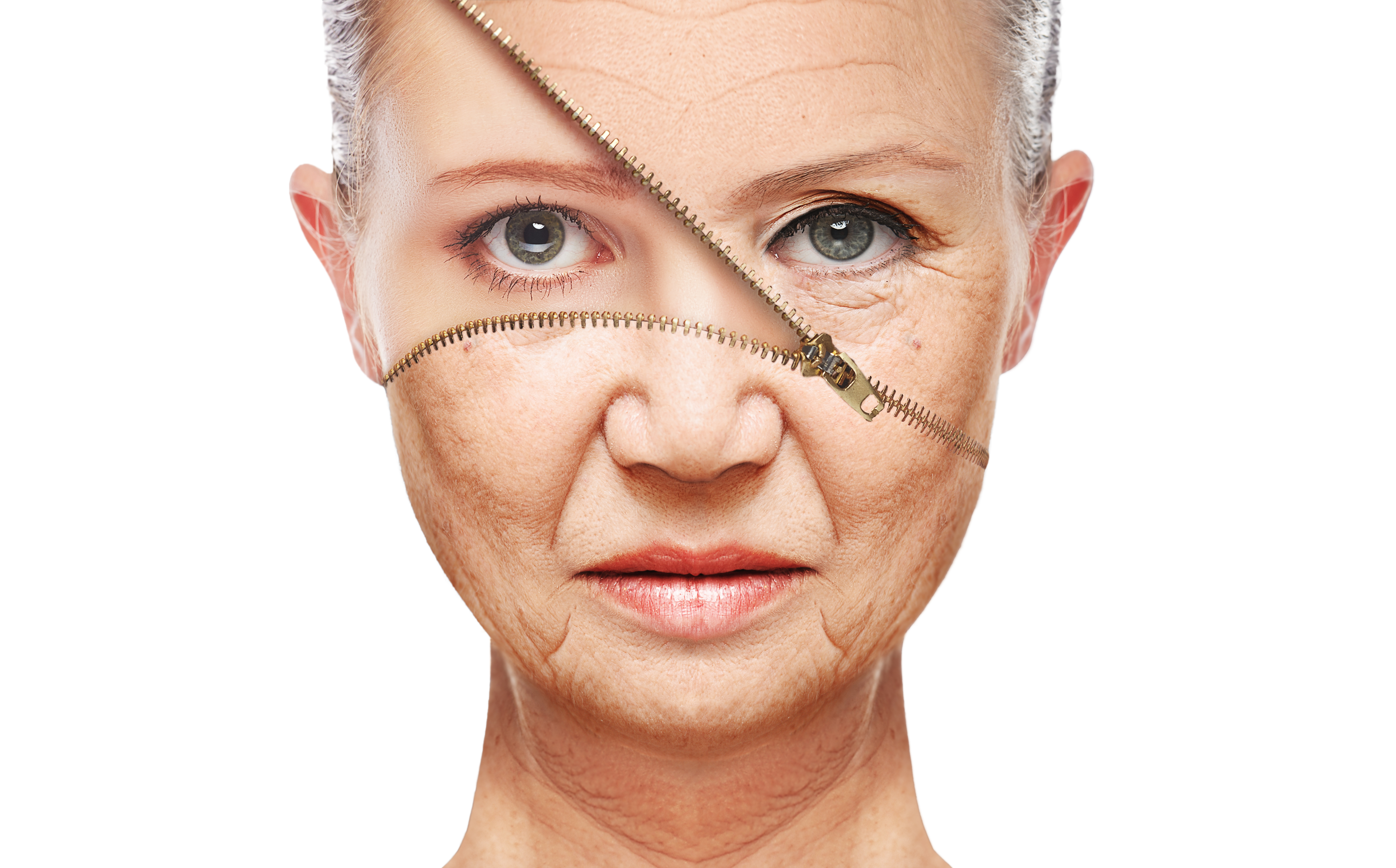 Ageing and Advances in DNA Testing